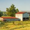 Farm on SC Hwy 187