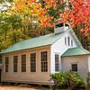 Chapel at Whiteside Cove