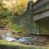 Stone bridge, NC 276