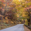U.S. Route 276, North Carolina
