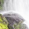 Dry Falls detail