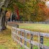 Gwynn Falley Camp, Brevard NC