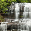 Pearson Falls, near Tryon, NC