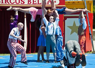 circus-performers-5