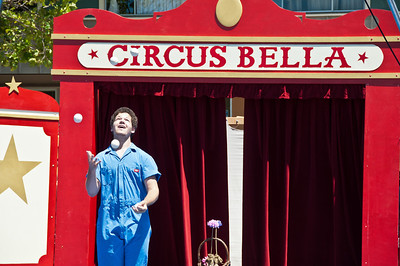 circus-juggler