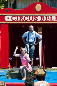 circus-couple-2