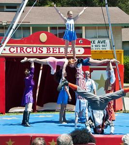 circus-performers-4
