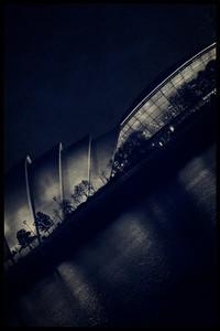 Clydeside Entertainment