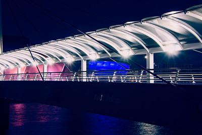 Hydro Light It Blue2