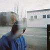 Jonathan Photo #8