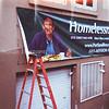 Homelessness Ends