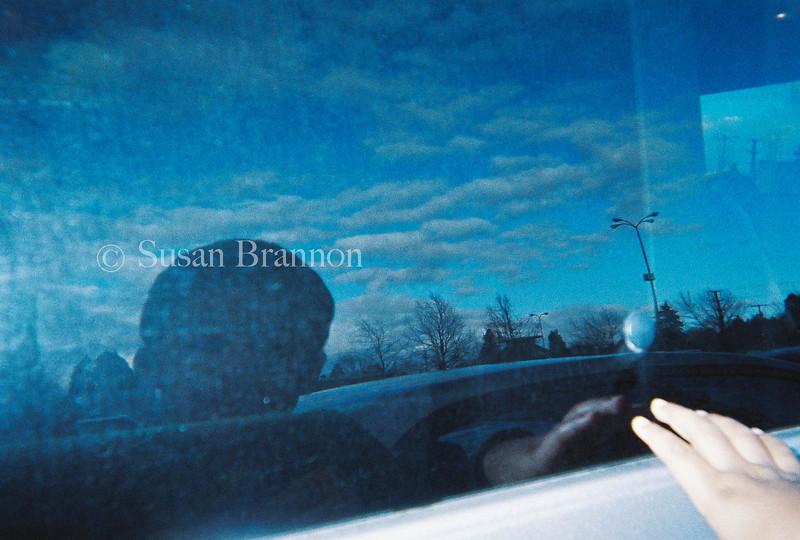 Rachel S. Photo #9