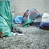 Right 2 Dream Too tents