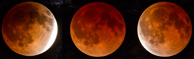 3-Phase Blood Moon 2