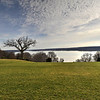 The Potomac from Mount Vernon