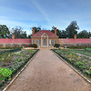 The Greenhouse at Mount Vernon