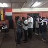 Accra Ghana (1)