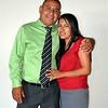 Juan & Aida Veronica Balderas