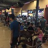 YConnection Bowling Nite1