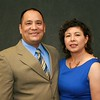Robert & Angie Correa - Houston, TX (2)