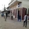 Ivory Coast (3)