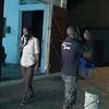 Ivory Coast (6)