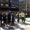 Madrid, Spain Church 3-6-17 (21)