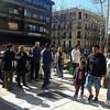 Madrid, Spain Church 3-6-17 (22)