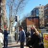 Madrid, Spain Church 3-6-17 (24)