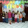 Ramon & Paty Juarez-Mexico City Church  (41)