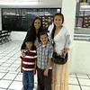 Ramon & Paty Juarez-Mexico City Church  (5)