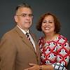 Rene & Norma Ybarra - Northeast El Paso, TX (2)