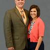 Asst. Pastor Glen & Maribel Pugliese - El Paso, Tx