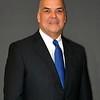 Pastor Paul Stephens - El Paso, Tx