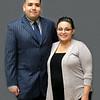 Door Directors Abel & Tina Pasillas - El Paso, Tx