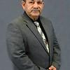 Jose Quintero - Bogota, Columbia