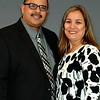 Spanish Pastor Augie & Yvonne Herrera - El Paso, Tx