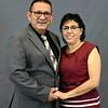 Jose & Yolie Quintero - Bogota, Columbia