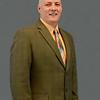 Asst. Pastor Glen Pugliese - El Paso, Tx