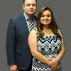 Youth Leaders Caleb & Brenda Melendez - El Paso, Tx