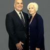 Pastor Paul & Renee Stephens - El Paso, Tx