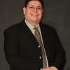 Spanish Pastor Herman Rueda - El Paso, TX