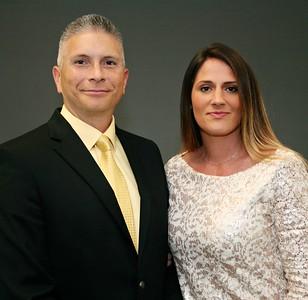 Springfield, OR - Craig & Melanie Wilder