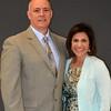 Asst  Pastor Glen & Maribel Pugliese - El Paso, TX
