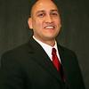 Evangelist George Rangel -  El Paso, Tx