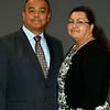 Angel & Ruth Medina - Evangelist  (2)