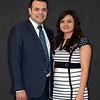 Caleb & Brenda Melendez - Youth Leaders, El Paso, Tx