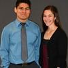 Raymond & Marisa Hernandez - Door Directors, El Paso, TX