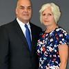 Pastor & Renee Stephens - El Paso, TX (1)