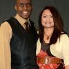 Rodrick & Jeannie Gonzalez - Shenzhen, China